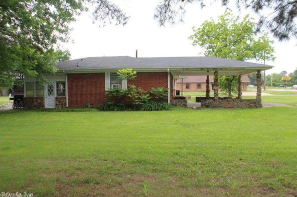 5905 E. Johnson Avenue, Jonesboro, AR 72401 Photo 4