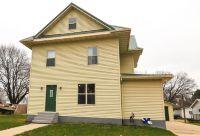 Home for sale: 405 South 3rd St., Montezuma, IA 50171