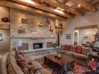 Home for sale: 18 Falling Star Cir., Santa Fe, NM 87506