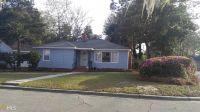 Home for sale: 2301 E. 37th St., Savannah, GA 31404