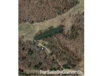 Home for sale: 558 Macon Kessinger Rd., Munfordville, KY 42765