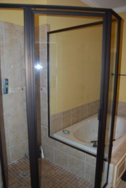 419 Leamington Ln., Macon, GA 31220 Photo 12