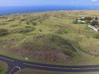 Home for sale: 392 Ka Nani Dr., Kailua-Kona, HI 96740