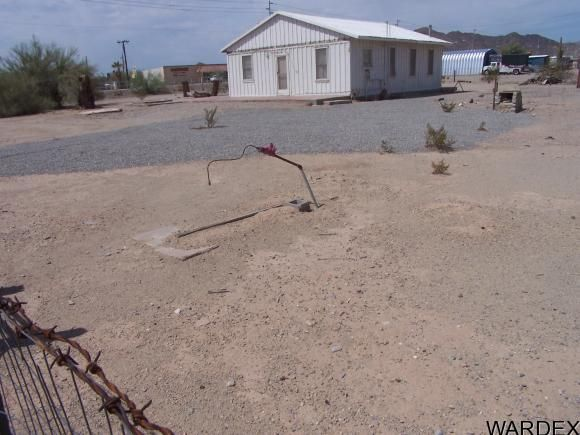 750 W. Main, Quartzsite, AZ 85346 Photo 3