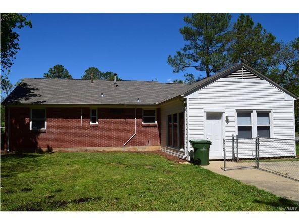 700 Augusta Avenue, Montgomery, AL 36111 Photo 17