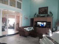 Home for sale: 8126 Nazareth Dr., Corpus Christi, TX 78413