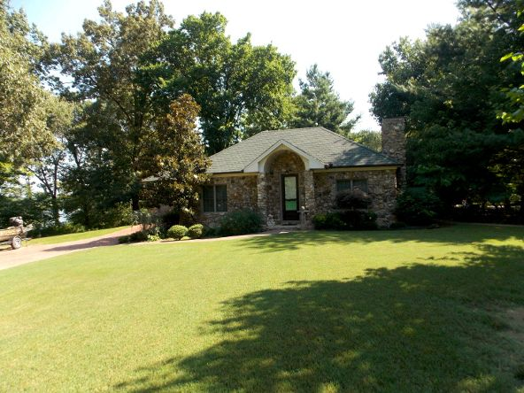 2312 Ridgepointe Blvd., Jonesboro, AR 72401 Photo 9