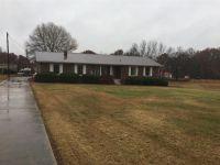 Home for sale: 509 Limestone Rd., Elora, TN 37328