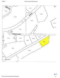 Home for sale: Quarry, Hot Springs, AR 71901