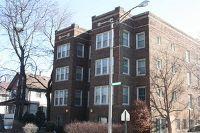 Home for sale: 844 South Humphrey Avenue, Oak Park, IL 60304