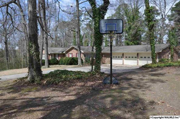 291 Golfview Dr., Arab, AL 35016 Photo 27