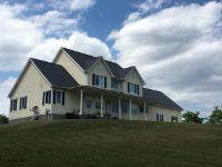 Home for sale: 693 Ski Gap Rd., Claysburg, PA 16625