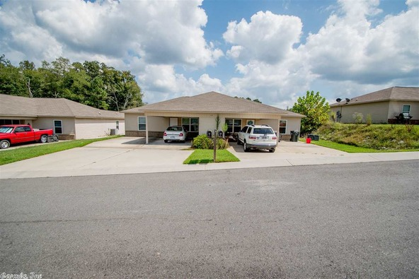 112 Caraway Terrace, Pearcy, AR 71964 Photo 7