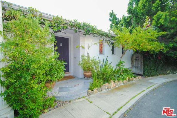 2550 Glendower Ave., Los Angeles, CA 90027 Photo 25
