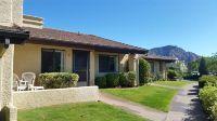 Home for sale: 72 Canyon Spur, Sedona, AZ 86351