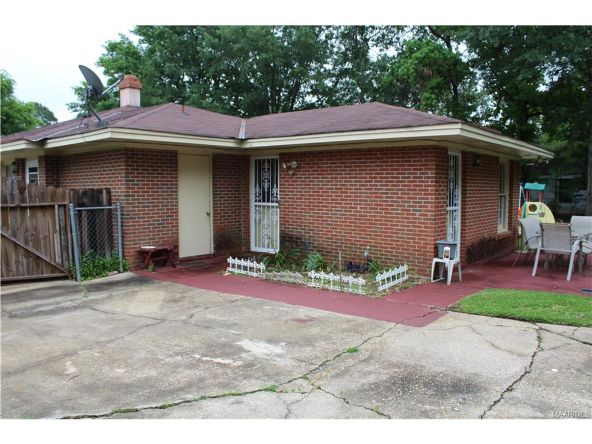 3568 Foxhall Dr., Montgomery, AL 36111 Photo 64