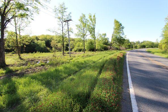 139 Hwy. 36, Conway, AR 72032 Photo 38