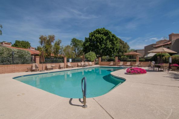 8613 N. 84th St., Scottsdale, AZ 85258 Photo 37