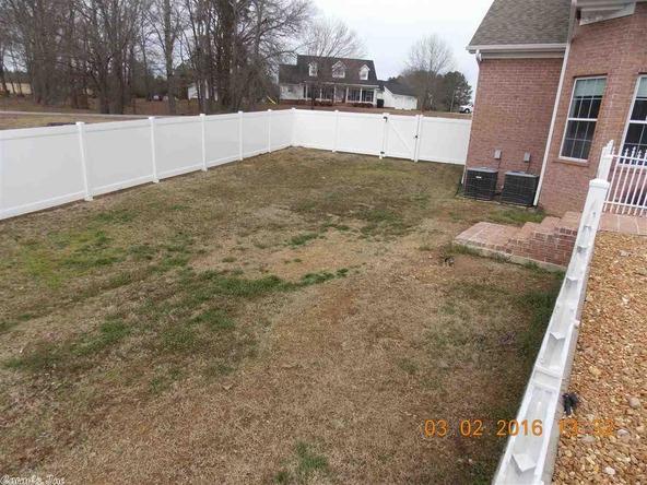 101 Creekwood, Searcy, AR 72143 Photo 28
