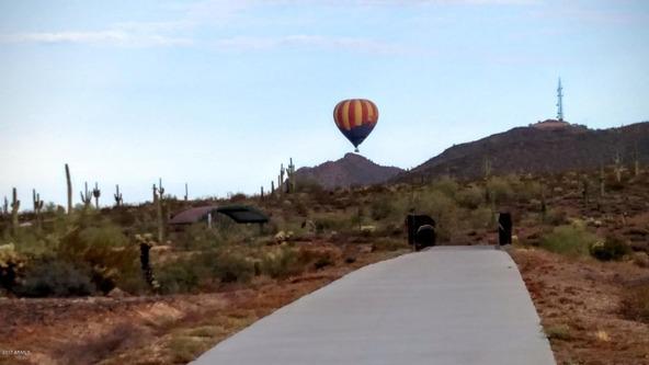 1527 W. Parnell Dr., Phoenix, AZ 85085 Photo 46