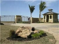Home for sale: 9502 Vista Bella, Galveston, TX 77554