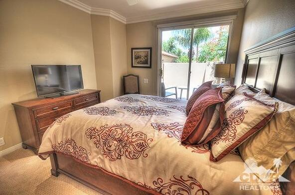 48185 Via Solana, La Quinta, CA 92253 Photo 14
