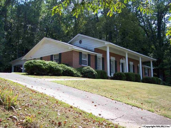 403 Picadilly Ln., Scottsboro, AL 35768 Photo 2