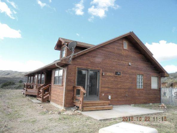 17520 W. Buckhorn Dr., Peeples Valley, AZ 86332 Photo 32