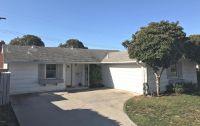 Home for sale: 4060 Monroe St., Ventura, CA 93003