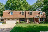 Home for sale: 7909 Double Tree Dr., Huntsville, AL 35802