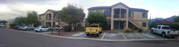 9820 E. la Palma Avenue, Gold Canyon, AZ 85118 Photo 3