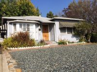 Home for sale: 35476 Ward Avenue, Springville, CA 93265