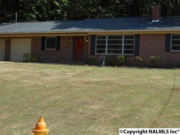 456 Country Club Dr., Gadsden, AL 35901 Photo 31