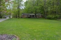 Home for sale: 2369 Half Hill Rd., Bethel, OH 45106
