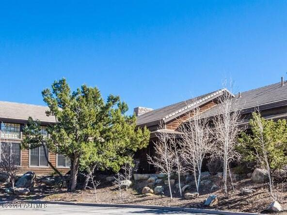 2283 Golf Club Ln., Prescott, AZ 86303 Photo 19