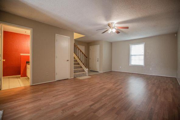 4741 48th St., Lubbock, TX 79414 Photo 6