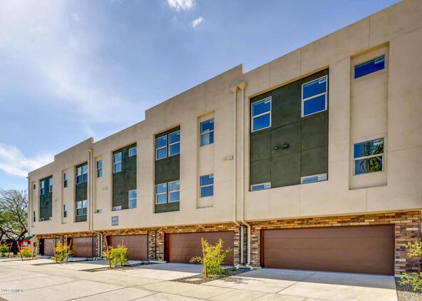 820 N. 8th Avenue, Phoenix, AZ 85007 Photo 48