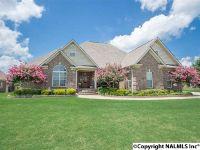 Home for sale: 25307 Drury Ln., Toney, AL 35773