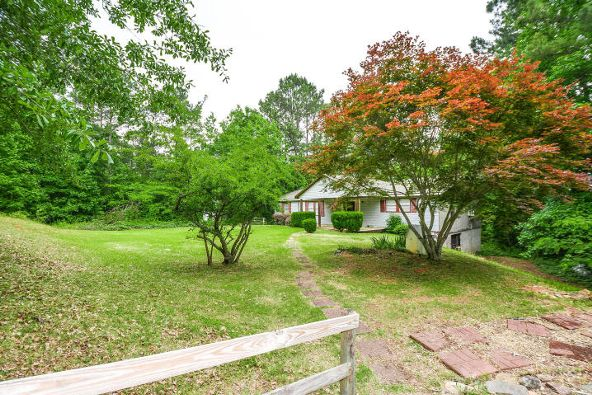 51 Nelson Rd., Jacksons Gap, AL 36861 Photo 2