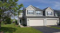 Home for sale: 1134 Coneflower Ct., Minooka, IL 60447
