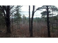 Home for sale: 00 Ctr. Rd., Lyndeborough, NH 03082