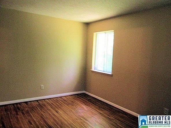 66 Turner St., Talladega, AL 35160 Photo 6