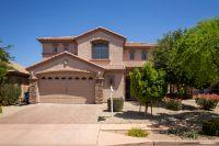 Home for sale: 3414 W Little Hopi Drive, Phoenix, AZ 85086