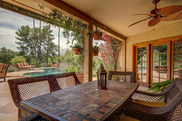 3901 E. San Miguel Avenue, Paradise Valley, AZ 85253 Photo 116