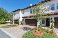 Home for sale: 13307 Santorini Dr., Jacksonville, FL 32225