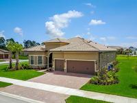 Home for sale: 701 S.W. Habitat Ln., Palm City, FL 34990