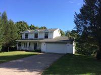 Home for sale: 271 Skyline Dr., Petoskey, MI 49770
