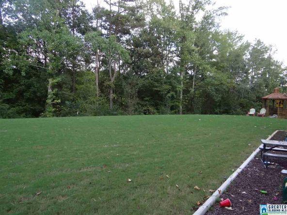 5900 Deer Crest Ln., Trussville, AL 35173 Photo 6