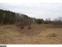 Home for sale: Indigo Trail, River Falls, WI 54022