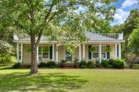 Home for sale: 110 Vintage Dr., Williston, SC 29853